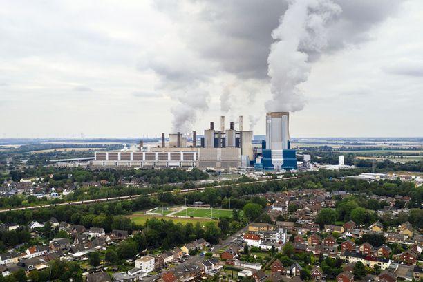 IPCC-raportissa pääosin vahvistettiin aiemmat viestit havaitusta ja tulevasta ilmastonmuutoksesta sekä ihmisen vaikutuksesta siihen.