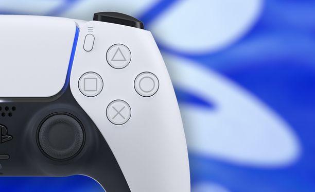 Playstation 5:n julkaisu on ovella.