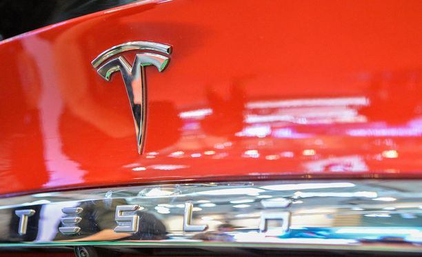 Tesla on kertonut rakentavansa tehtaan Eurooppaan.