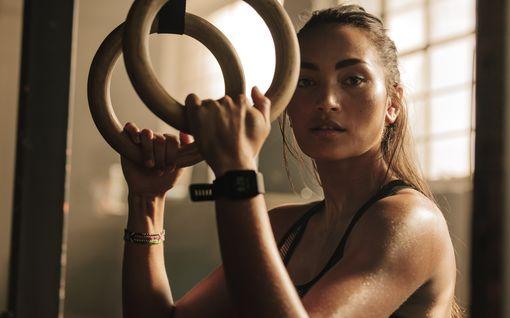 """5 vinkkiä: näin saat treenistä takuuvarmasti hyvän olon – """"En aiemmin voinut kuvitellakaan, että liikuntaa voisi harrastaa näin"""""""