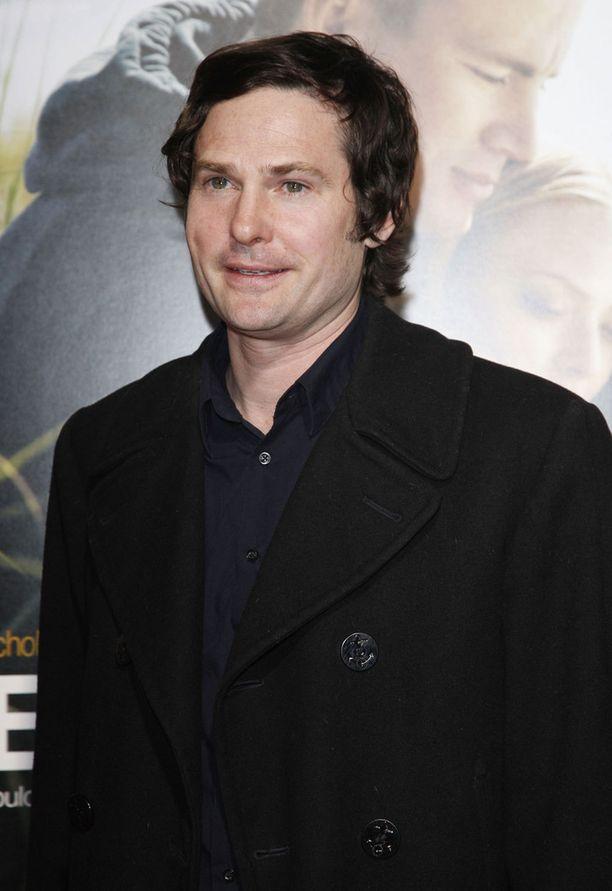 Henry Thomas Jr. tuli kuuluisaksi E.T.-elokuvan pääroolistaan.