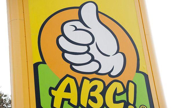 Joutsan Abc