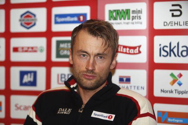 Norjalaismedian mukaan Petter Northug lopettaa hiihtouransa.
