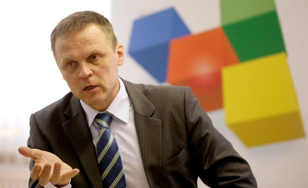 Kritiikistään huolimatta Matti Harjuniemi uskoo, että SAK olisi valmis neuvottelupöytään EK:n kanssa. Harjuniemen mukaan neuvottelut johtaisivat aivan riittävään kilpailukykyloikkaan.