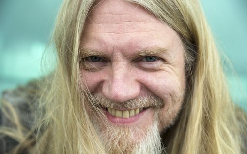 Marko Hietala ehdotti Tarja Turuselle potkuja – muistatko nämä hetket Nightwish-uralta