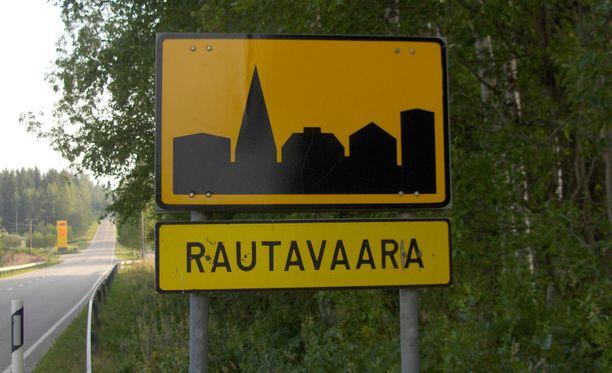 Rautavaaran lisäksi Pohjois-Savon kunnista Kaavi ja Vesanto ovat Helsingin Sanomien selvityksessä kymmenen eniten etuuksia saavan kunnan joukossa.