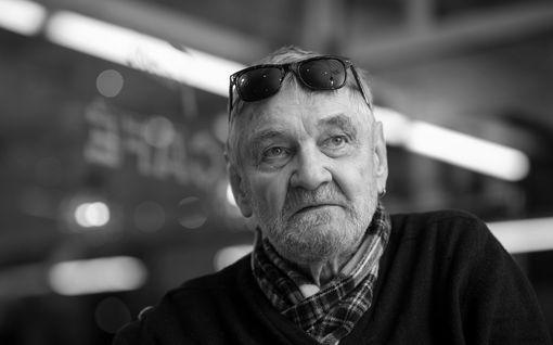 Jukka Virtanen tekee viimeisen kotiseutumatkansa ensi maanantaina– katso ruumisauton reitti