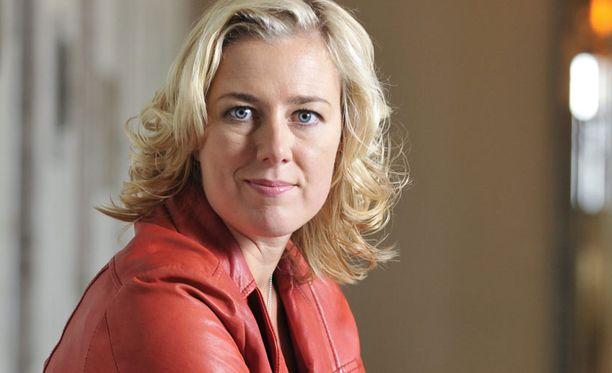 Urpilainen sai Neste Oililta lähes 14 000 euron kokouspalkkiot, vaikkei juuri kokouksissa näyttäytynyt.