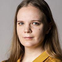 Heini Kilpamäki