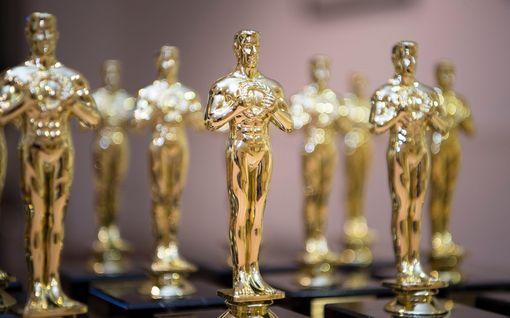 Oscar-ehdokkaat julki – Katso lähetys suorana IL-TV:stä
