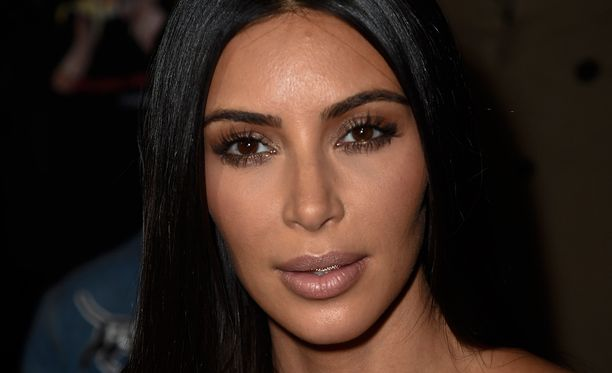 Kim Kardashianin korut ryöstettiin alkuviikosta Pariisissa.
