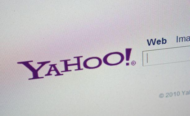 Yahoon palveluista vietiin 2014 500 miljoonan käyttäjän tunnukset. Myös 2013 Yahoon käyttäjien tunnuksia ja salasanoja vietiin ainakin miljardilta käyttäjältä.