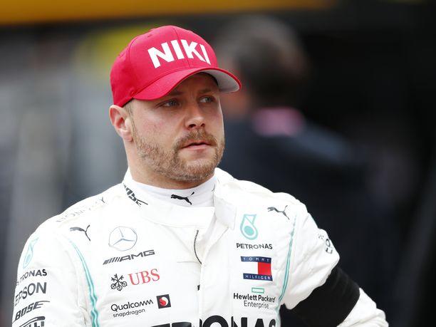 Valtteri Bottas ei ollut täysin tyytyväinen Monacon GP:n kolmossijaansa, mutta hän muistutti, että kilpailun alkupuolella sattunut kolari olisi voinut aiheuttaa nähtyä pahemmatkin seuraamukset.