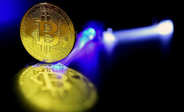 Facebookin mukaan kryptovaluuttojen kuten Bitcoinin mainostaminen on ollut usein harhaanjohtavaa.