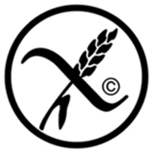 Suomessa gluteenittoman tuotteen merkin käyttöoikeus on myönnetty 31 yrityksen yli 360 tuotteelle.