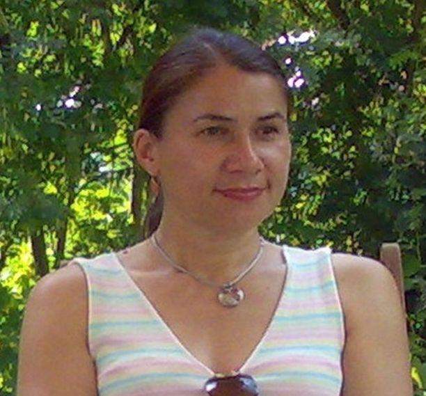 Poliisi etsii yli kaksi viikkoa sitten kadonnutta Olga Roota.