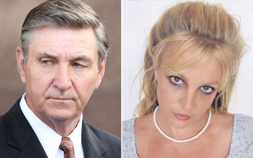 Nyt puhuu Britney Spearsin isä – kommentoi kitkerästi #FreeBritney-liikettä: Karmea tragedia vai ovela vedätys?