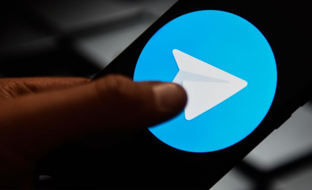 Telegramilla on yli 200 miljoonaa kuukausittaista käyttäjää.