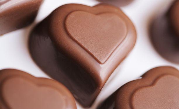 Samansuuntaisia havaintoja suklaan vaikutuksesta on tehty aiemminkin ja eri puolilla maailmaa.