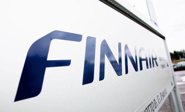 Finnairin koneet lensivät heinä-syyskuussa täydempinä kuin vuosi sitten. Lipputulot ja lisäpalvelumyynti ovat kasvaneet.