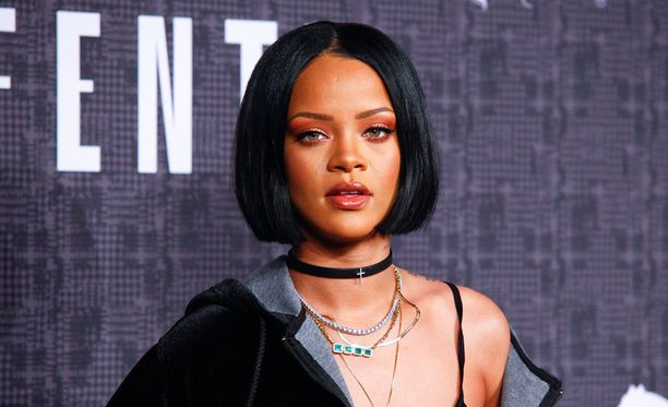 Rihanna näyttelee Bates Motel -sarjan viimeisellä tuotantokaudella.