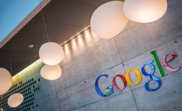 Googlelle ei ole helppoa päästä töihin.