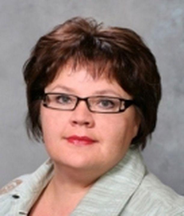 JHL:n vastaava sopimustoimitsija Minna Pirttijärvi kertoo Touhula-päiväkotiketjun ongelmista.