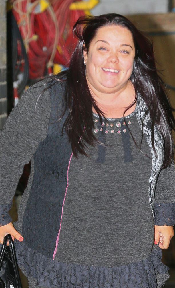 Yli kuudenkymmenen kilon laihtuminen onnistui annoskokoja pienentämällä ja lisäämällä liikuntaa.