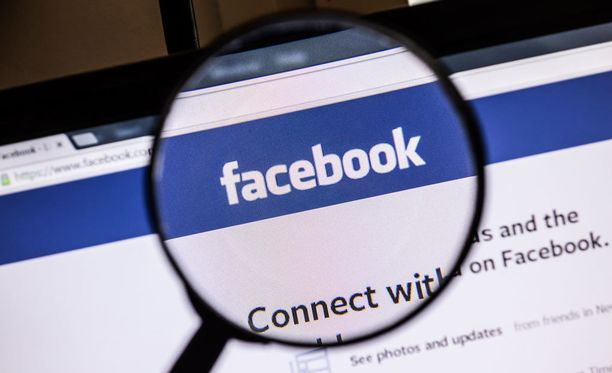 Facebook oli aloitteellinen tutkinnassa, mikä pienensi sakkoa, mutta komissio ei kerro kuinka paljon.