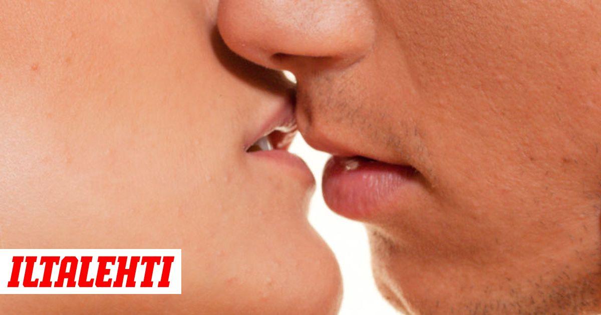 Julia Barretto ja Daniel Padilla dating