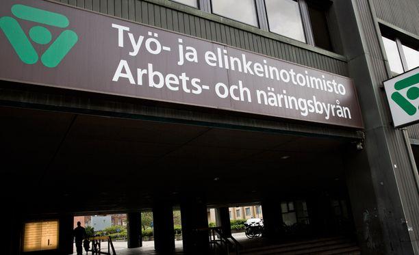 Professorien mukaan Suomessa ei olekaan ehkä työttömyysongelmaa.