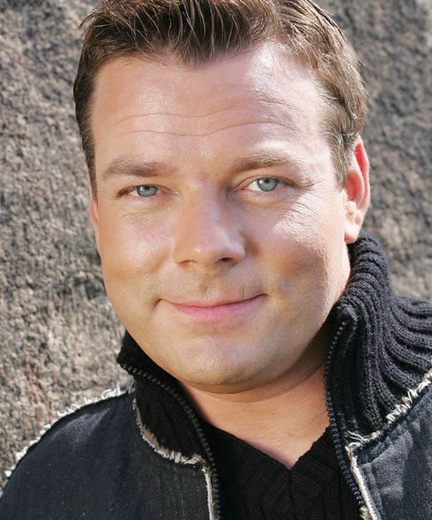 Jari Sillanpään tämän viikon konsertit on siirretty.