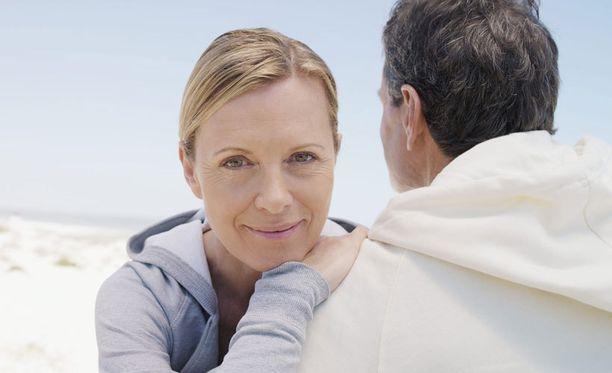 Hormonipistos voi auttaa myös niitä, joiden muisti on jo alkanut heikentyä.
