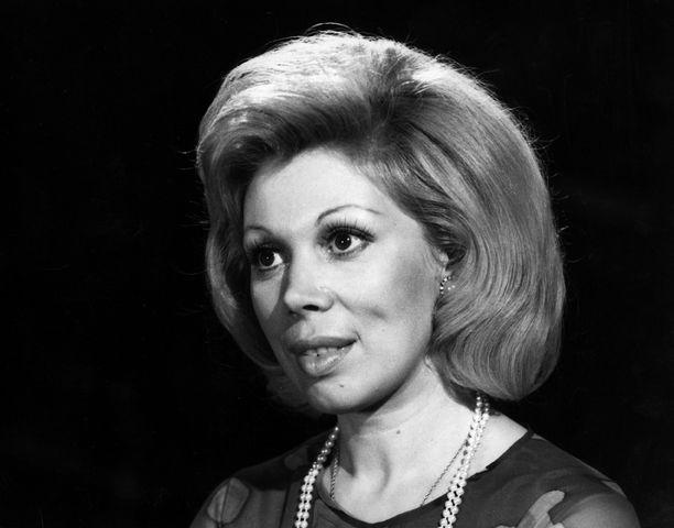 Mirella Freni piti itseään harkitsevana sopraanona, joka tiesi tarkalleen mitkä roolit sopivat hänelle.
