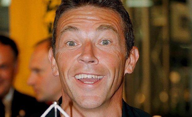 Jörg Heider kuoli auto-onnettomuudessa 2008. Hän oli palaamassa yökerhosta aamuyöllä, kun ajoi huomattavaa ylinopeutta humalassa betonipylvääseen.