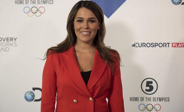 Sara Sieppi nousi ensimmäisestä perintöprinsessasta Miss Suomeksi vuonna 2011 Pia Pakarisen jättäydyttyä pois tehtävästään.
