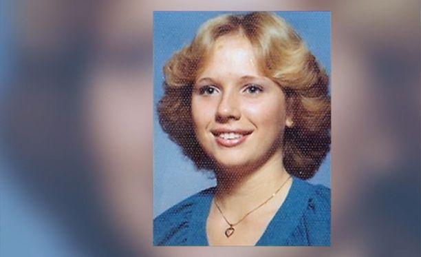 Poliisin mukaan Joyce McLain ja Fournier tunsivat jollain tasolla toisensa.