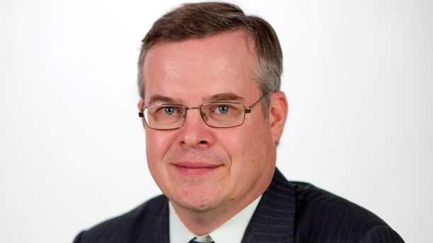 Husin diagnostiikkajohtaja Lasse Lehtosen mukaan kevään toisen sulun tarve riippuu siitä, miten hyvin rajoituksia noudatetaan.