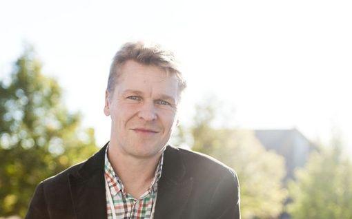 MTV: Toni Nieminen avautuu vaiherikkaasta erokeväästään – suree ihmisten saaneen väärän mielikuvan itsestään