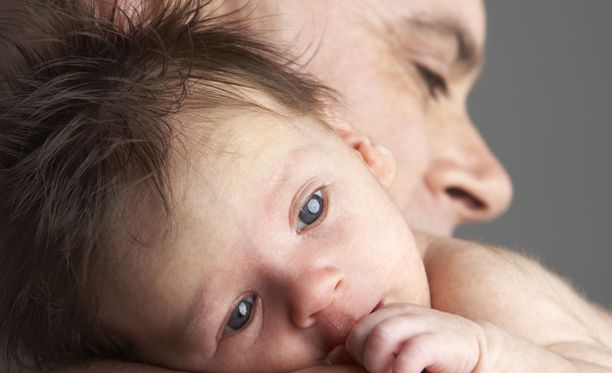 Perheen sisäiset adoptiot ovat olleet mahdollisia vuodesta 2009 lähtien.