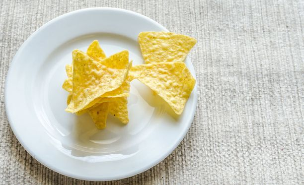 Esimerkiksi maissituotteet sopivat gluteenittomaan ruokavalioon. Viljoista ainostaan puhdas kaura sopii diettiin.