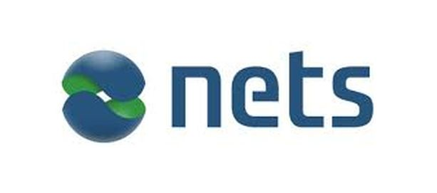 Nets ilmoitti nettisivuillaan häiriöstä kello 18:15 aikoihin torstaina 2.7.