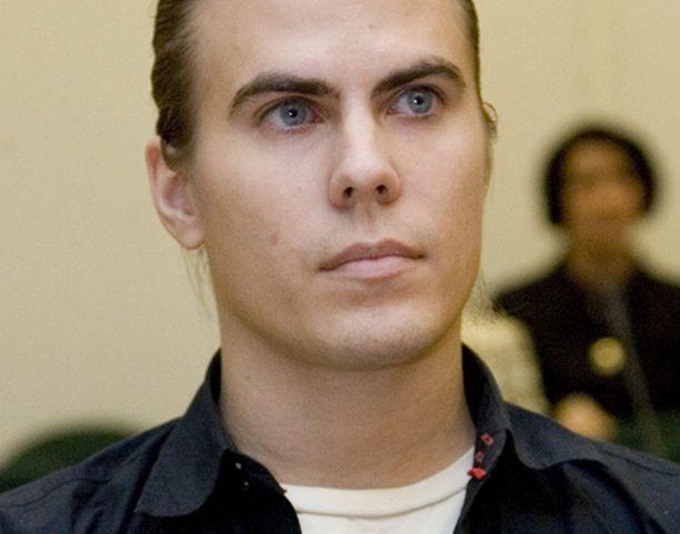Käräjäoikeuden mukaan Mika syyllistyi seksuaaliseen hyväksikäyttöön.