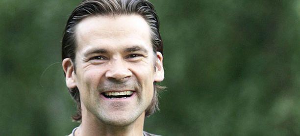 Teppo Numminen kertoi lopettamispäätöksestään tiistaina.