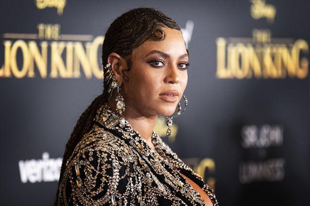 Beyoncén serkku, rap-artisti Martell Derouen on kuollut.