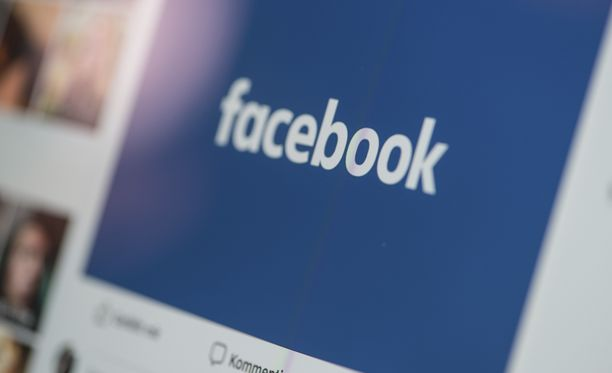 Facebook ja Instagram olivat alhaalla ympäri maailmaa.