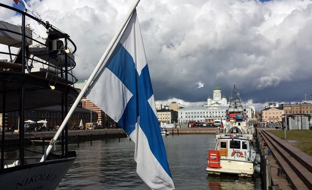 Suomi on maailman vapain maa, ainakin yhdysvaltalaisjärjestön mukaan.