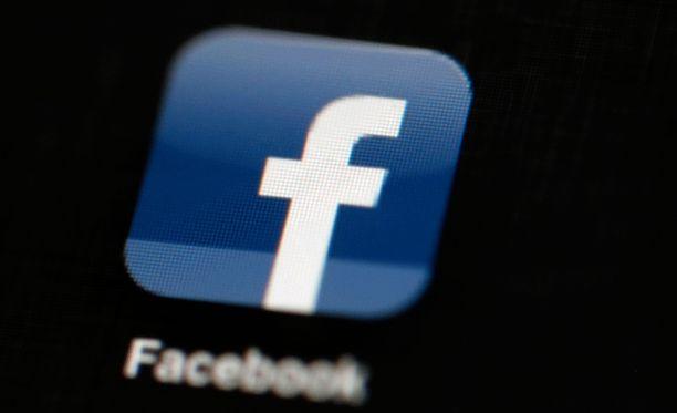Facebook alkaa kitkeä valheiden levittämistä palvelussaan.
