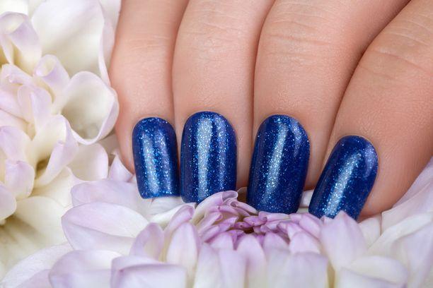 Tällä hetkellä kynsituotteissa käytettävien akrylaattien käyttöä ei ole rajoitettu kosmetiikkalainsäädännössä.