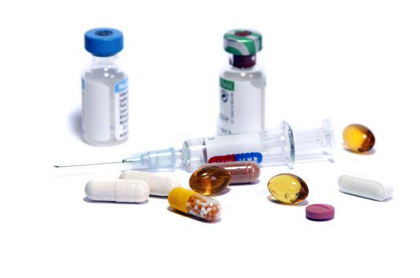 Suomeen tuotujen ja levitettyjen dopingaineiden määrä on ollut merkittävä.